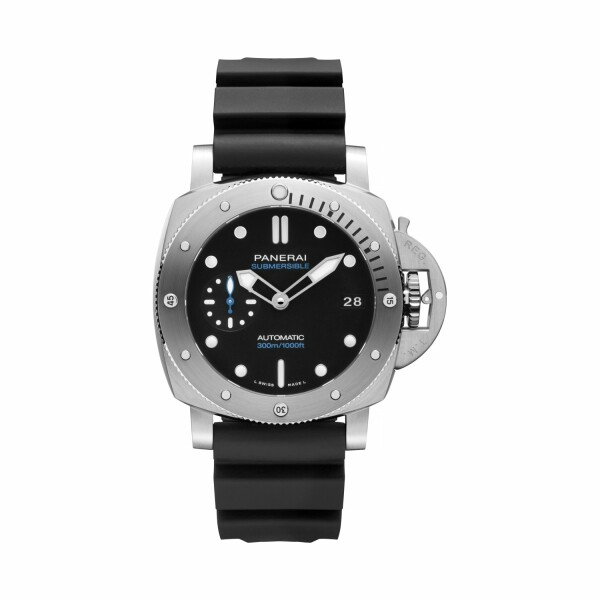 Montre Panerai Submersible - 42mm