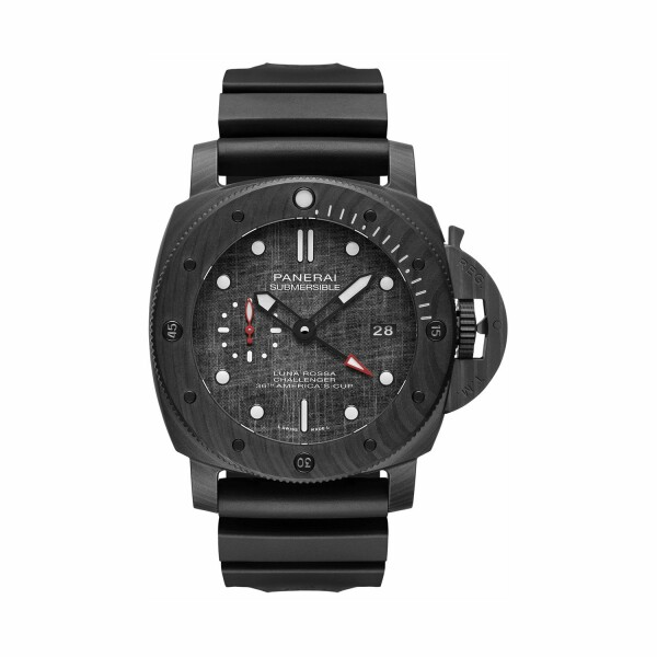 Montre Panerai Submersible Luna Rossa – 47mm