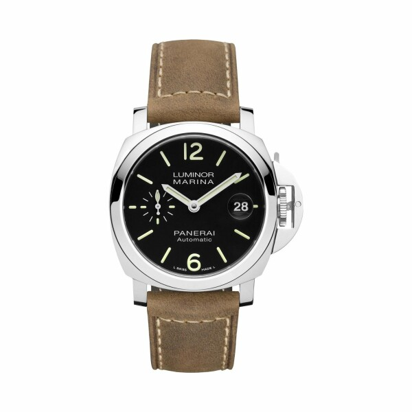 Montre Panerai Luminor - 40mm