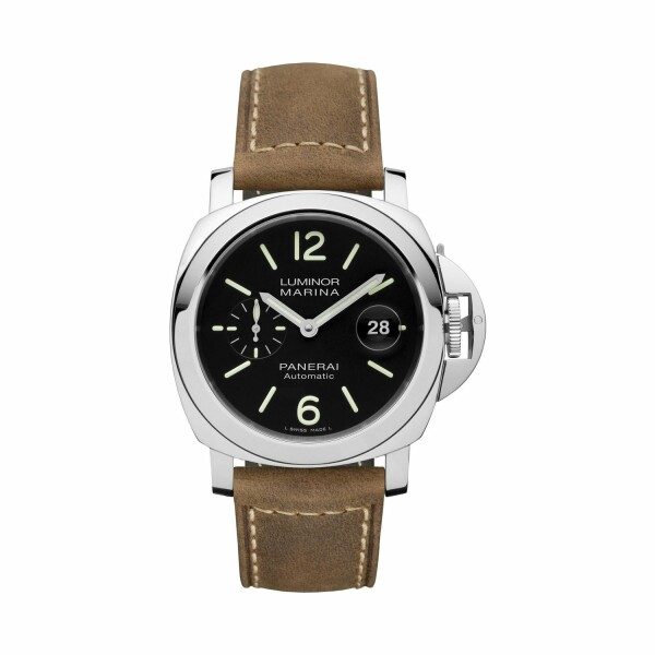 Montre Panerai Luminor - 44mm