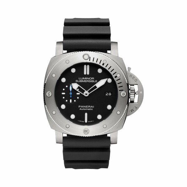 Montre Panerai Submersible - 47mm