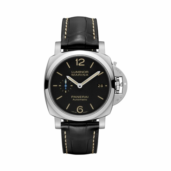 Montre Panerai Luminor Marina - 42mm