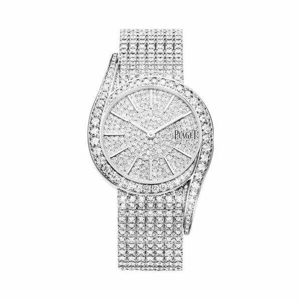 Montre Piaget Limelight Gala S