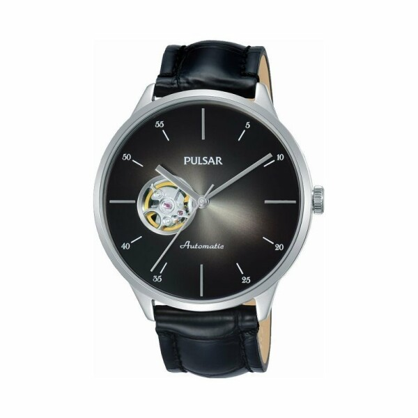 Montre Pulsar Tradition PU7023X1