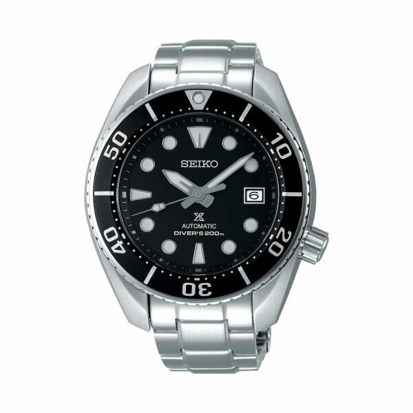 Montre Seiko Prospex Diver's 200M SPB101J1