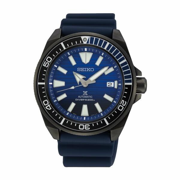 Montre Seiko Prospex Automatique Diver's 200m SRPD09K1
