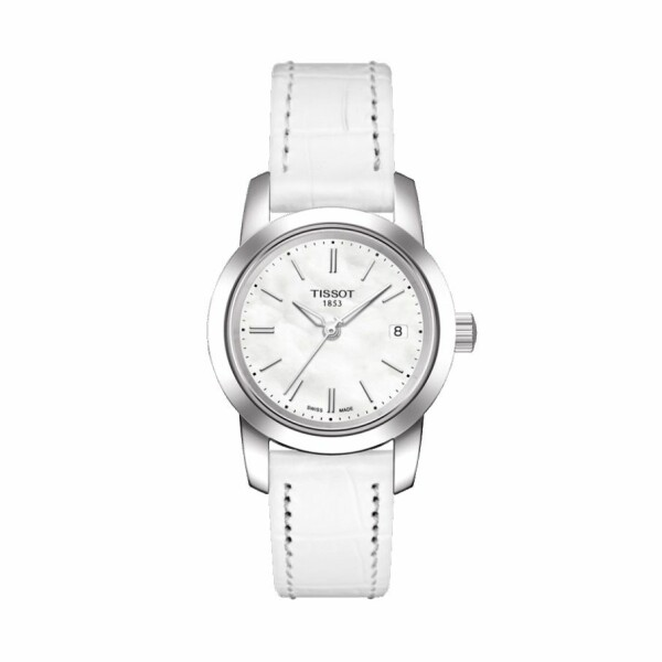 Tissot T-Classic Classic Dream Lady