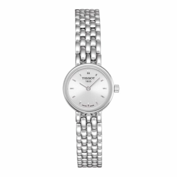 Montre Tissot T-Lady Lovely