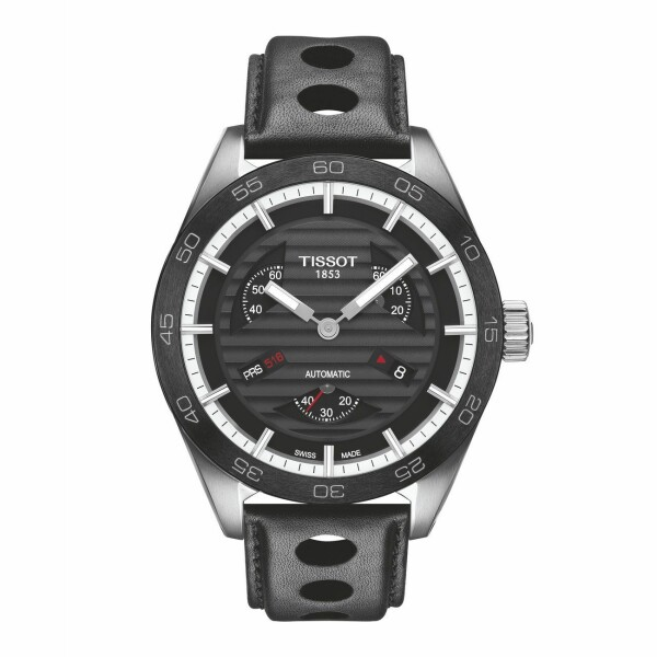 Montre Tissot T-Sport PRS 516 Automatic Small Second
