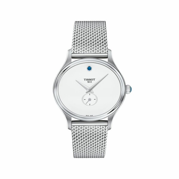 Montre Tissot T-Lady Bella Ora