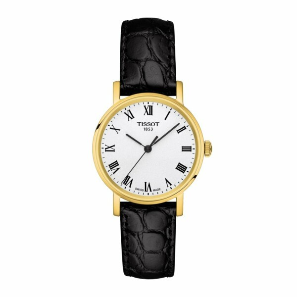 Montre Tissot T-Classic Everytime Small