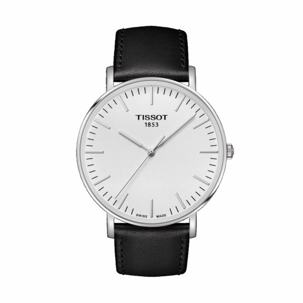 Tissot T-Classic Everytime Large