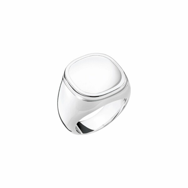 Bague Thomas Sabo Rebel at heart Classic en argent