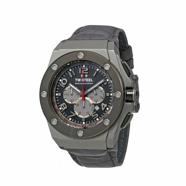 Montre TW Steel CEO Tech TW 4002