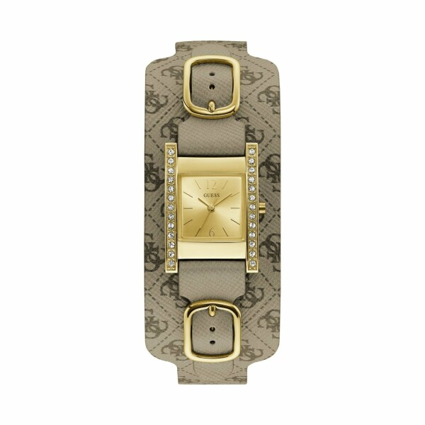 Montre Guess Buckle Up W1136L6