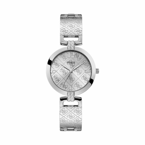 Montre Guess G Luxe W1228L1