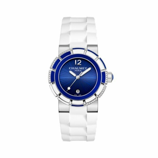 Montre Chaumet Class One W83886-001