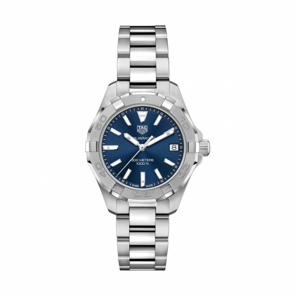 Montre TAG Heuer Aquaracer 300M 32mm