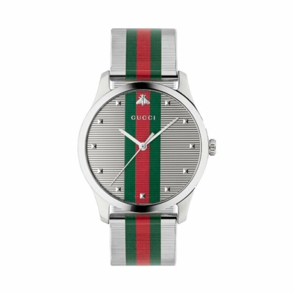 Montre Gucci G-Timeless YA126284