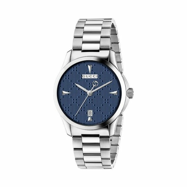 Montre Gucci G-Timeless YA1264025A