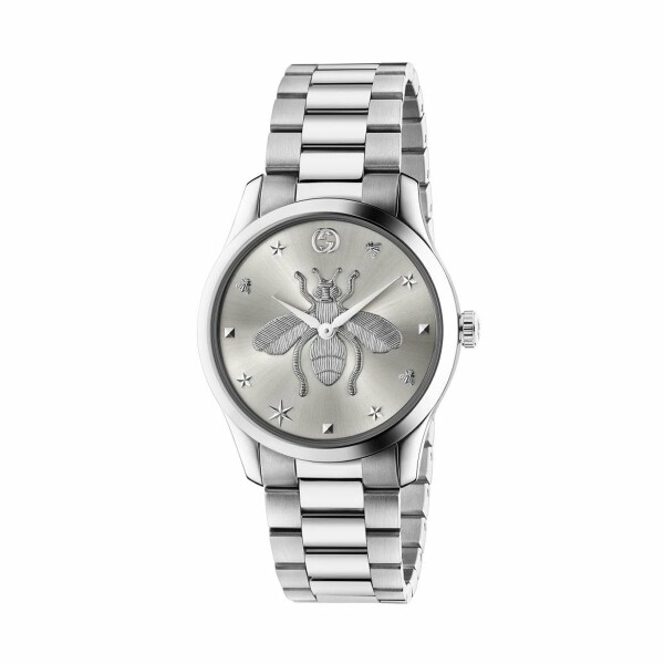 Montre Gucci G-Timeless YA1264126