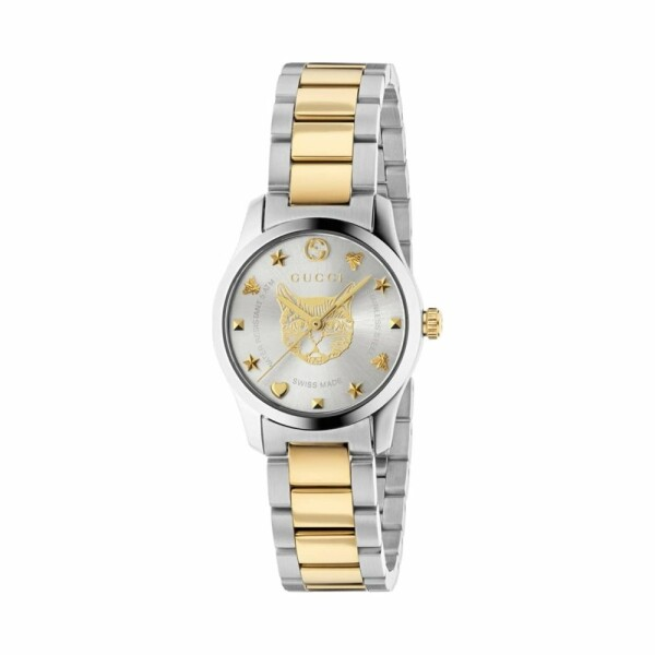 Montre Gucci G-Timeless YA126596