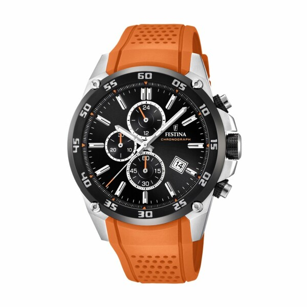 Montre Festina The Originals F20330/4