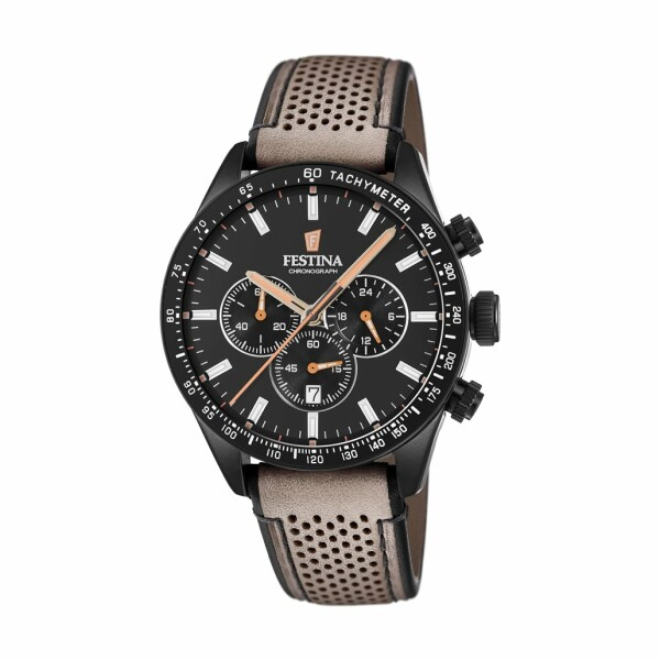 Montre Festina The Originals F20359/1