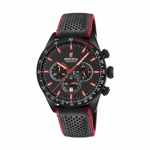 Montre Festina The Originals F20359/4