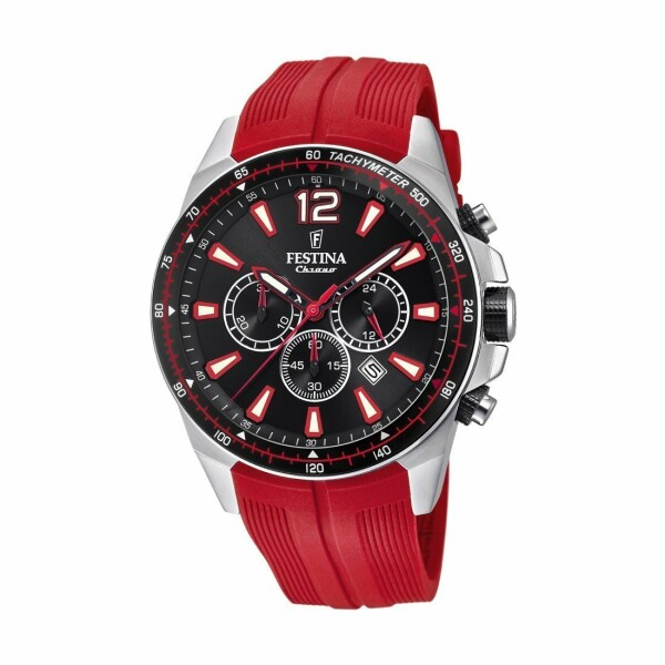 Montre Festina The Originals F20376/6