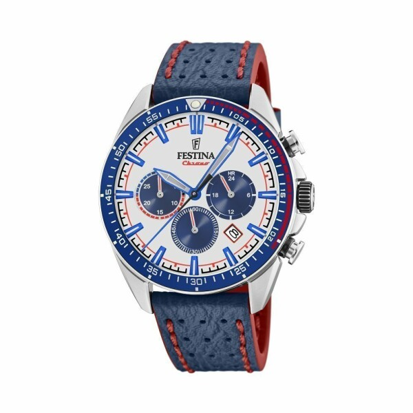 Montre Festina The Originals F20377/1