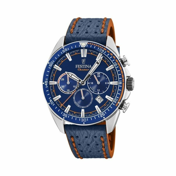 Montre Festina The Originals F20377/2