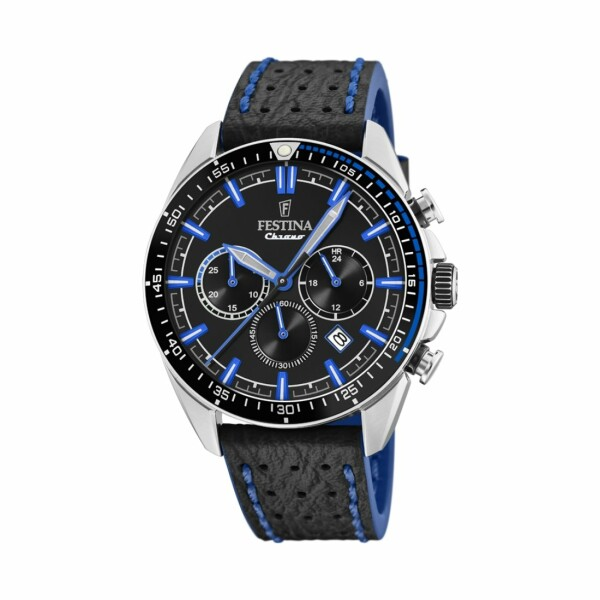 Montre Festina The Originals F20377/3