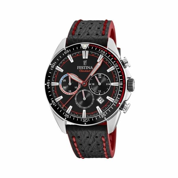 Montre Festina The Originals F20377/6