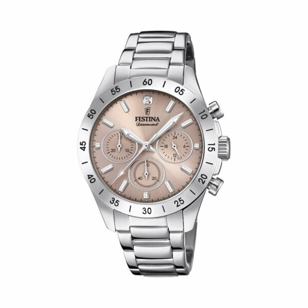 Montre Festina Boyfriend Collection F20397/3