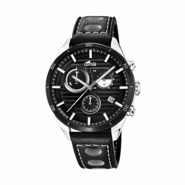 Montre Lotus Chrono 18531/4