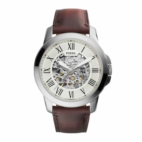Montre Fossil  ME3099