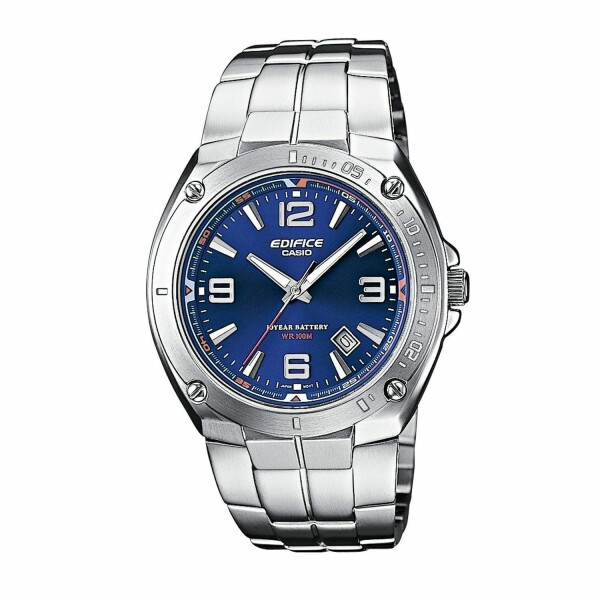 Montre Casio  EF-126D-2AVEF