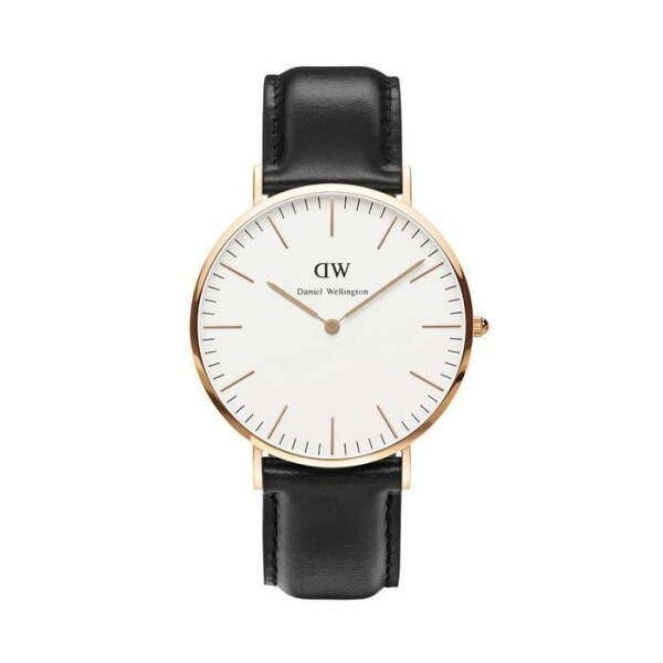Montre Daniel Wellington Classic Sheffield