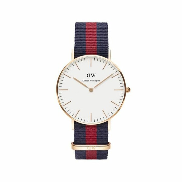 Montre Daniel Wellington Classic Oxford
