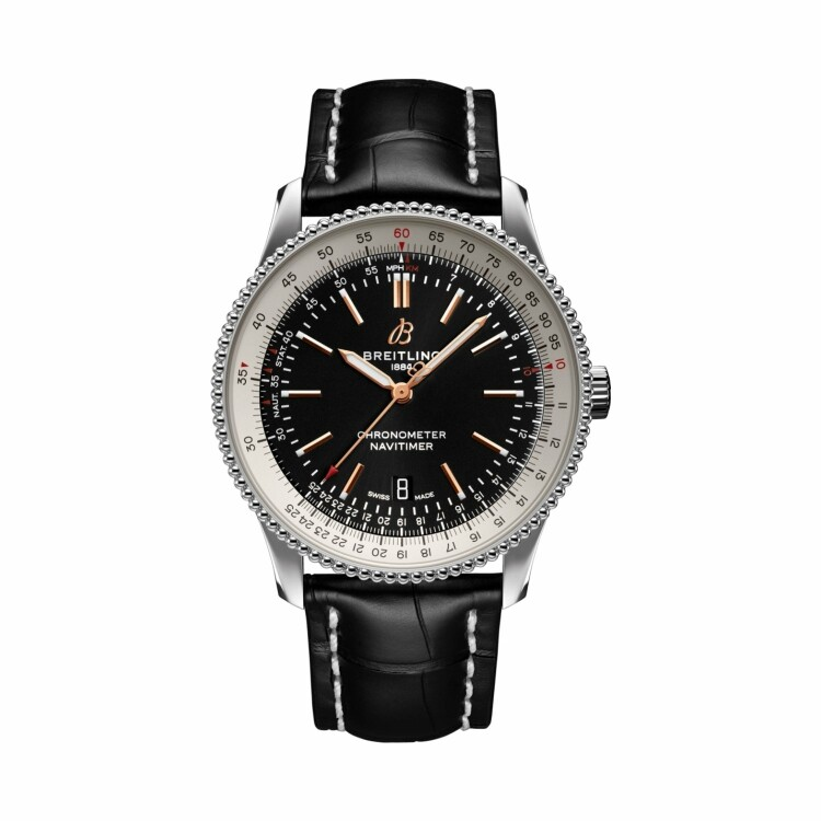 Montre Breitling Navitimer Automatic 41