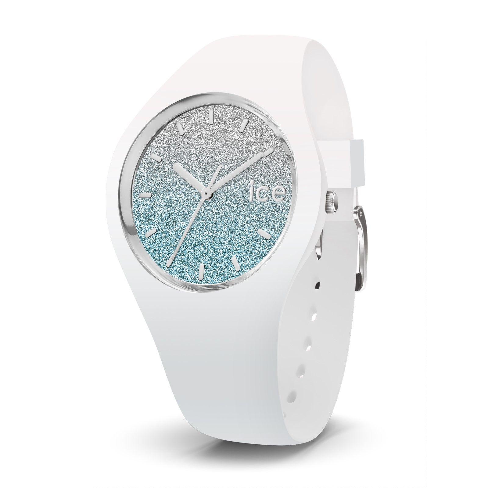 Montre Ice-Watch ICE lo