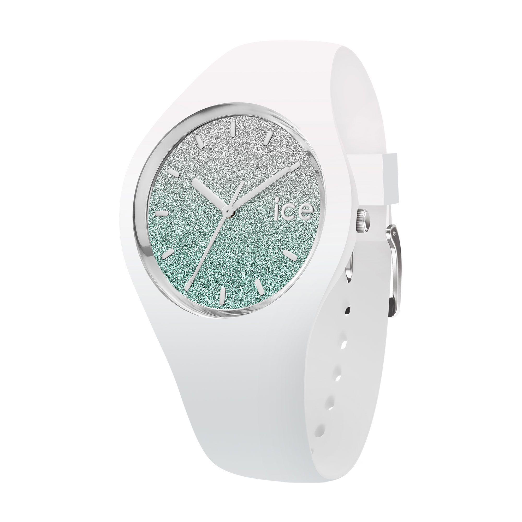 Montre Ice Watch Lo 013430 vue 1