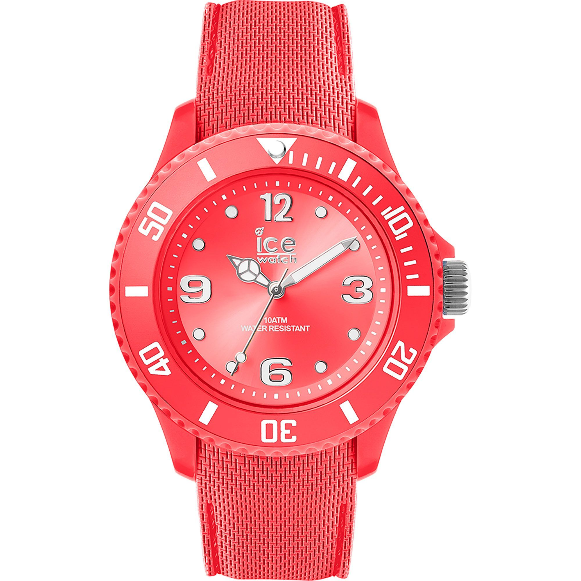 Montre Ice Watch Sixty Nine 014237