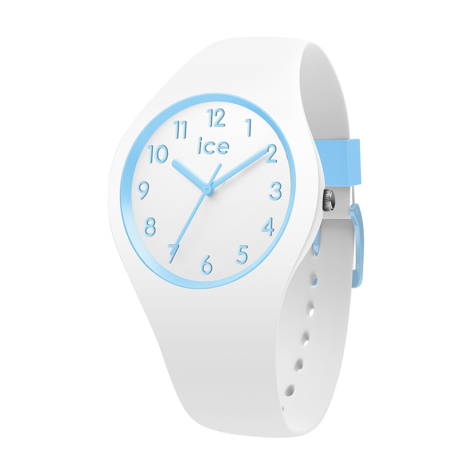 Montre Ice Watch Ola Kids Cotton vue 1