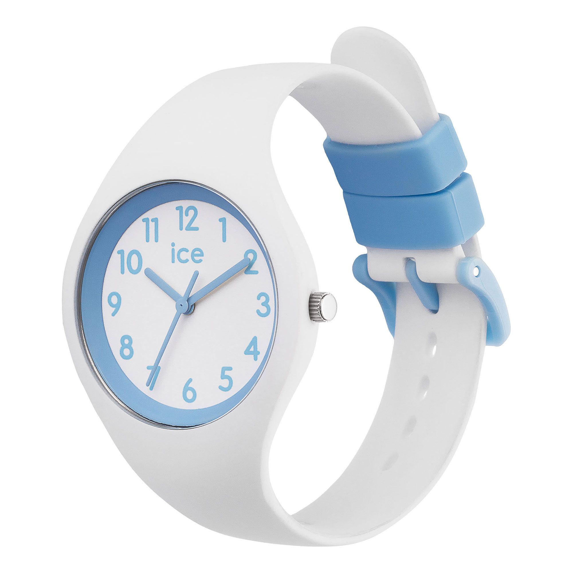 Montre Ice Watch Ola Kids Cotton vue 2