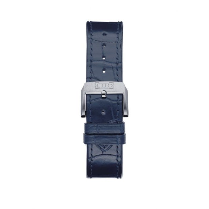 Montre Chopard L.U.C Lunar One vue 4