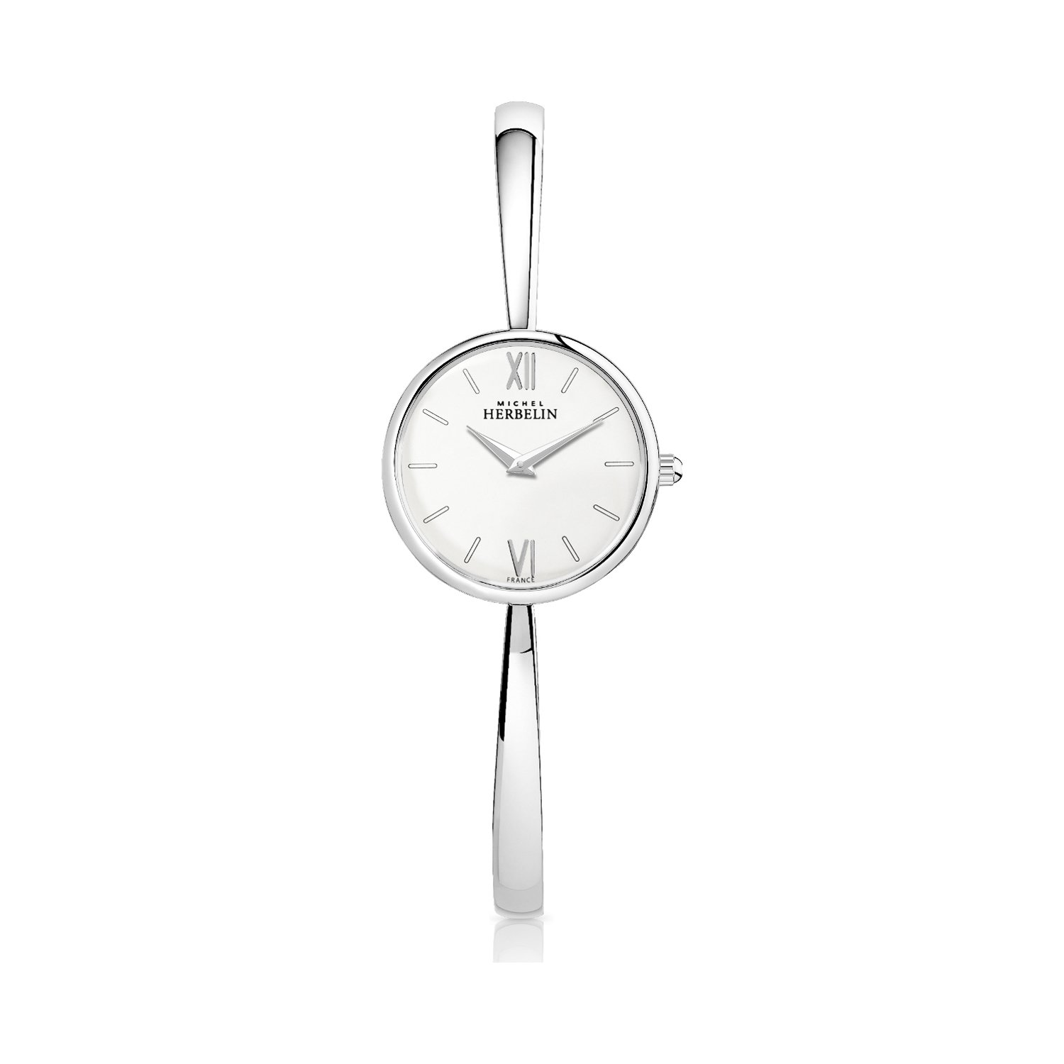 Montre Michel Herbelin Scandinave  vue 1