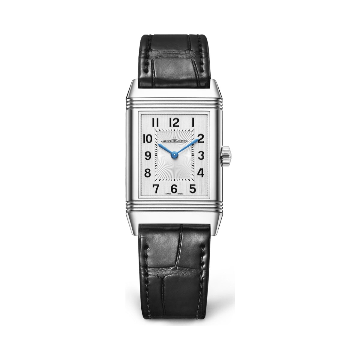 Montre Jaeger-LeCoultre Reverso Classic Medium Thin