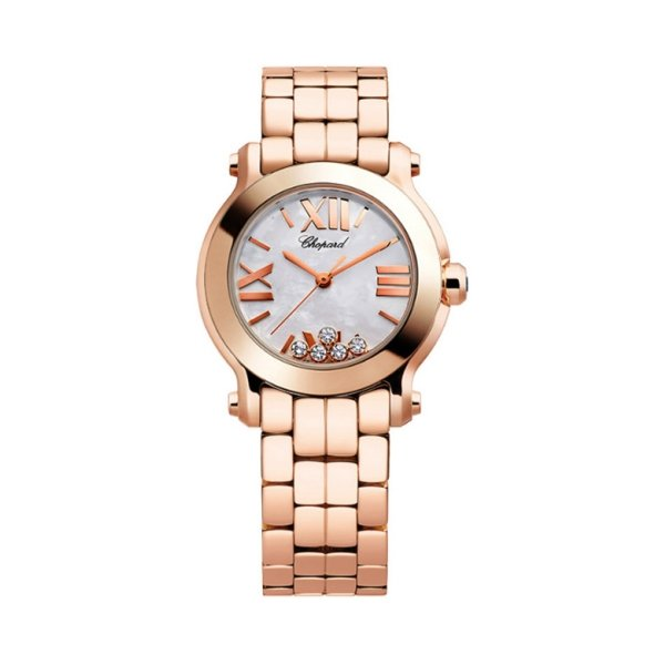 Montre Chopard Happy Sport Mini